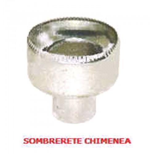 SOMBRERETE DE 150 MM.