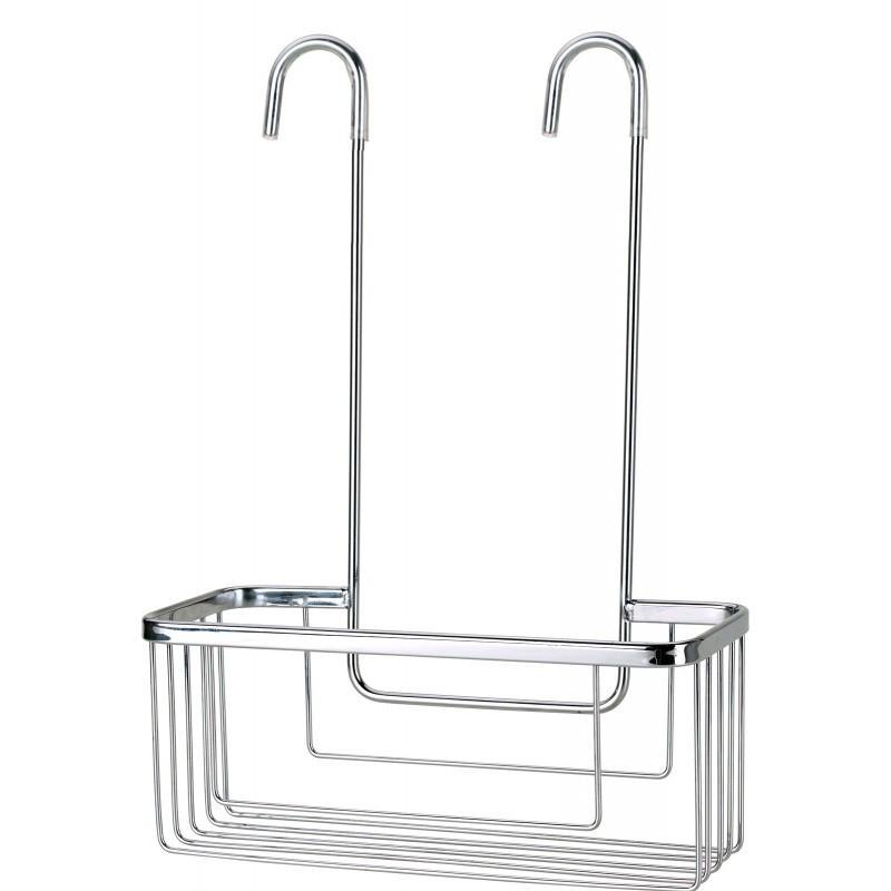 Ba o pequeno dimensiones for Jabonera ducha colgar