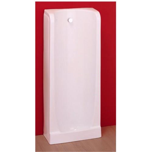 Urinario NIAGARA E/Superior Blanco