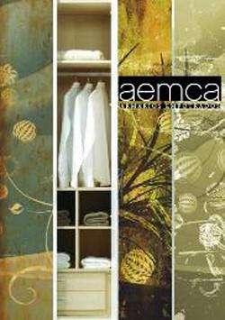 AEMCA ARMARIO EMPOTRADOS Serie Económica