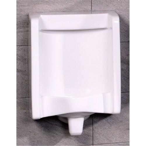 Urinario FLORIDA E/Superior Blanco