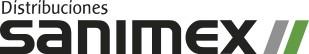 Distribuciones Sanimex