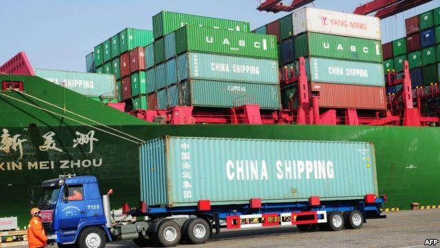 COMPRAR EN CHINA SE COMPLICA