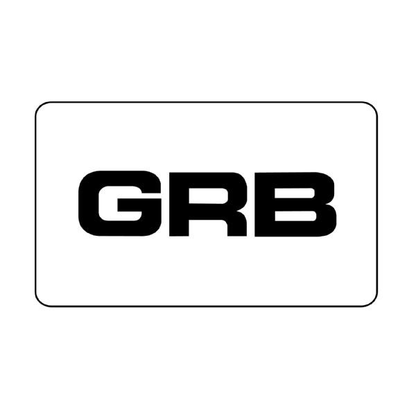 GRB NUESTRA GRIFERIA EN TELEVISION